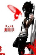 EMO - Punk